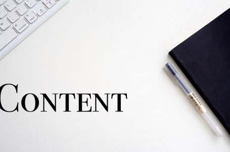 3 ways to attract customers with a content plan