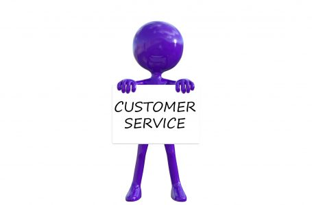 10 companies with customer service strategies that will captivate you