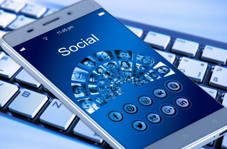 Are social networks useful today to sell more in your real estate business? Check-up test