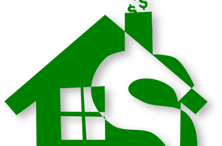 Home budget: step by step to assemble yours!