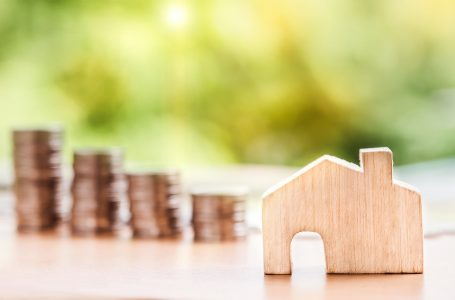 Know the criteria to evaluate if the property value is fair