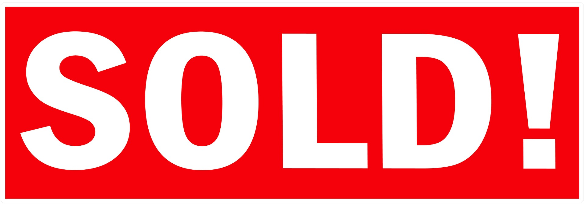 sell a property