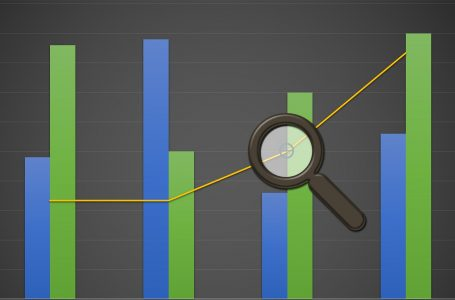 Sales Forecast: How to forecast results?